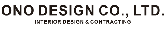 ONO DESIGN CO.,LTD logo